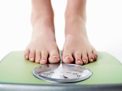 کاهش وزن سریع با توصیه های متخصص تغذیه