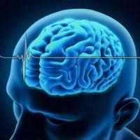 احکام شرعی مربوط به مرگ مغزی چیست؟