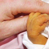 دعای رفع زردی نوزاد رفع زردی نوزاد در طب اسلامی