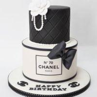 جالبترین ایدههای کیک تولد برای همسر