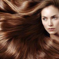 ۷ کار روزمره برای داشتن موهای زیبا