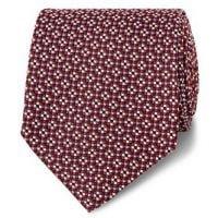 بهترین برندهای کراوات در جهان را بشناسید