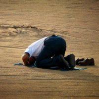 نمازشکسته ;نحوه خواندن و شرایط لازم برای شکستن نماز چیست ؟