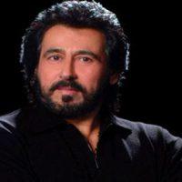بیوگرافی شهرام شبپره