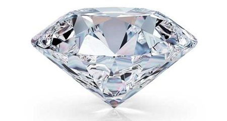 تفاوت الماس و برلیان چیست