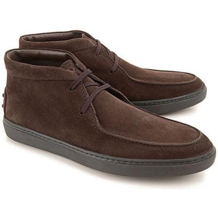 مدل کفش مردانه ایتالیایی