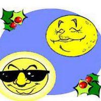 بازی محلی آفتاب مهتاب چه رنگه؟