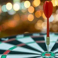 جملات زیبا و آموزنده در مورد هدف و موفقیت