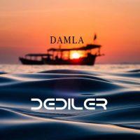 دانلود آهنگ آذری Damla به نام Dediler