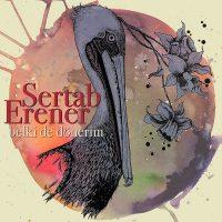 دانلود آهنگ Sertab Erener به نام Belki De Donerim