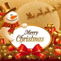 دانلود آهنگ کریسمس خارجی – ایرانی – بی کلام جدید MP3 + پخش آنلاین