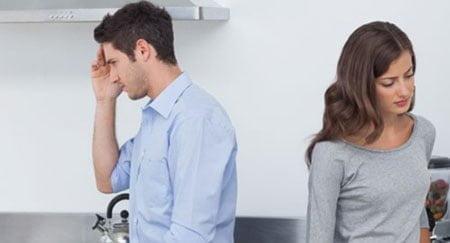 علل زود انزالی,نشانه زود انزالی مردان,درمان زود انزالی