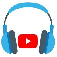 رسانه موزیک ایرانی دانلود آهنگ جدید