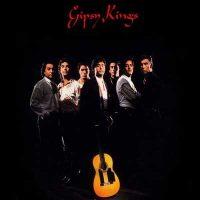 دانلود آهنگ عربی اسپانیایی گروه جیپسی کینگ به نام حبیبی یالا