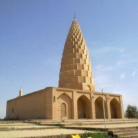 چرا زبان ایران عربی نشد؟