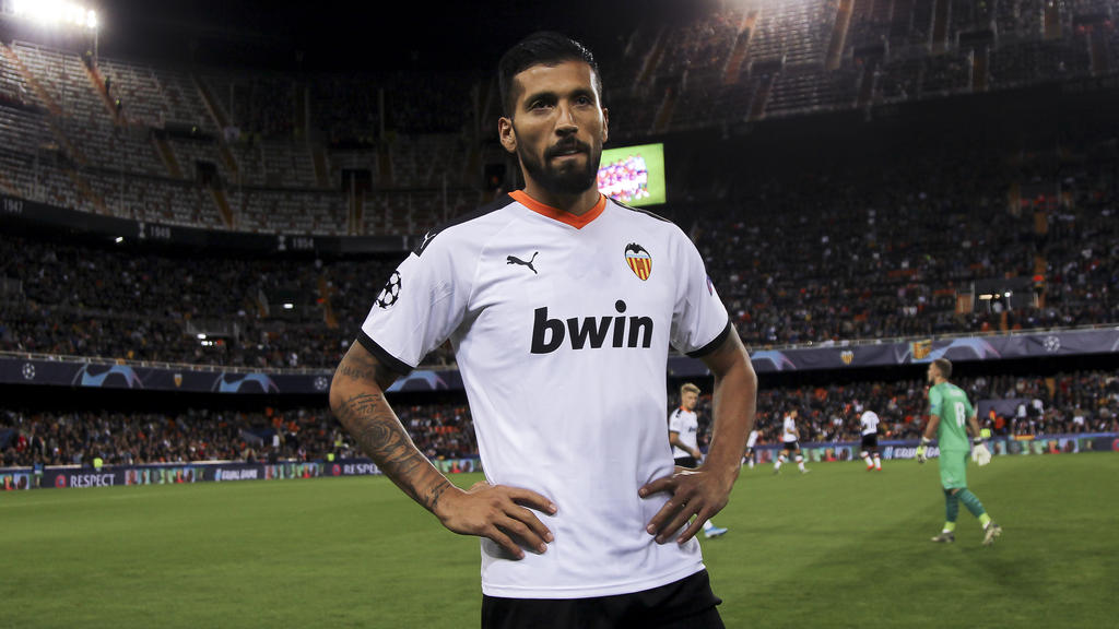 Image result for garay