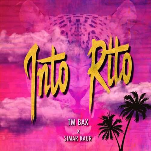 دانلود آهنگ تی ام بکس به نام اینتو ریتو