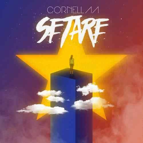 دانلود آهنگ کرنلا به نام ستاره