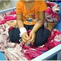 جزئیات حادثه کودکآزاری در شادگان