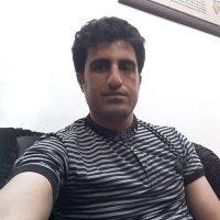بازداشت محسن لرستانی به اتهام افساد فیالارض