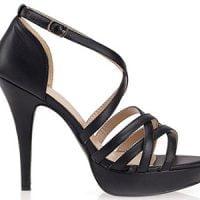 نکاتی برای خرید کفش پاشنه بلند