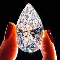 تفاوت الماس و برلیان چیست؟