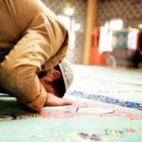حدیث در مورد نماز از ۱۴ معصوم (ع)