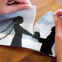 چه بیماری هایی عقد را باطل می کند