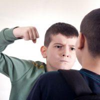 دعای عاقل شدن فرزند مطیع شدن فرزند