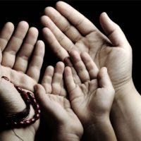 از خدا یاری بخواهیم یا از پیامبر و ائمه؟