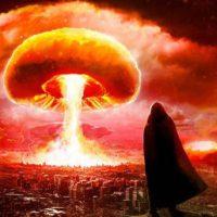 آخرالزمان چیست؟ نشانه های آخرالزمان کدام است؟