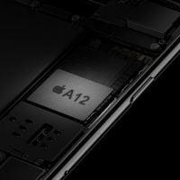 ادامه همکاری اپل و TSMC تا سال ۲۰۲۰ علیرغم ریسکهای احتمالی