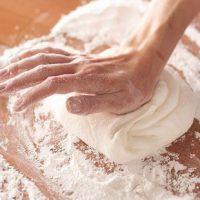 طرز تهیه خمیر فوندانت خانگی