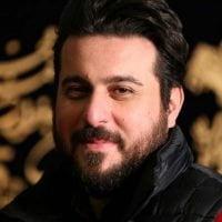 محسن کیایی همبازی پژمان جمشیدی در «دینامیت» شد