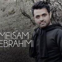 بیوگرافی میثم ابراهیمی