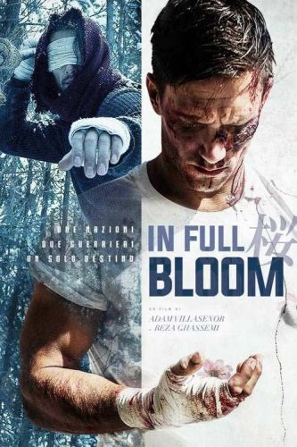 دانلود فیلم In Full Bloom 2019 با دوبله فارسی