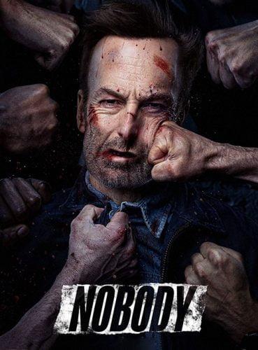 دانلود فیلم هیچکس Nobody 2021 با دوبله فارسی